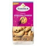 Dinkel Butter Stollen Cookies 150gSOM