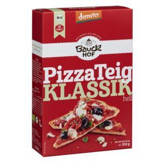 Backmischung Pizza Teig 350 g  BAK
