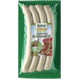 Bratwurst 250g ÖKL