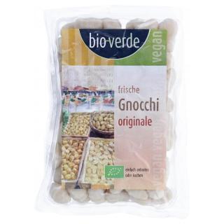 Gnocchi  400 gr