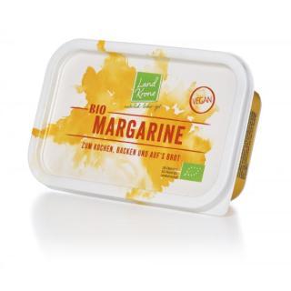 Margarine Landkrone 250 g