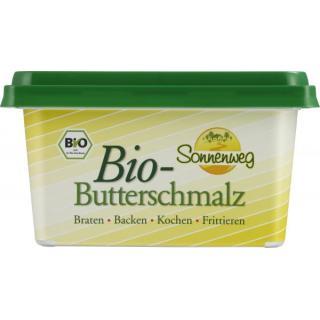 Butterschmalz 250 gr.