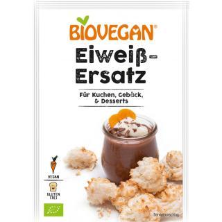 Eiweiß Ersatz 2x10g BVE