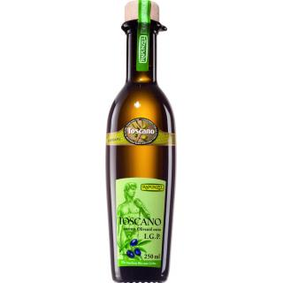 Olivenöl Kreta P.G.L nativ extra 0,5 l R