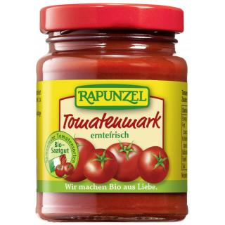 Tomatenmark 100gr RAP