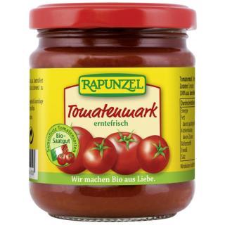 Tomatenmark 200g RAP