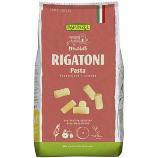 Rigatoni hell Nudeln 500gr RAP