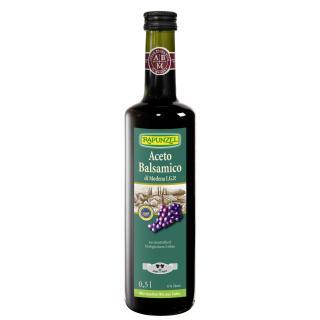 Aceto Balsamico 0,5 l  RAP