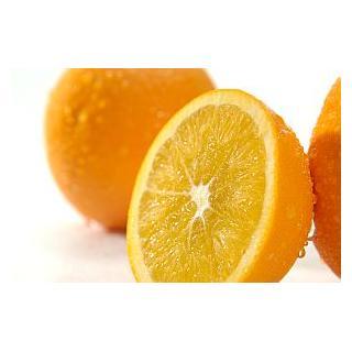 Orangenkiste 3 kg