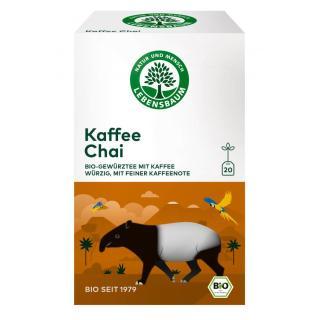 Kaffee Chai 20TB LEB