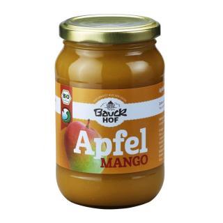 Apfel-Mangomark 360 gr BAK