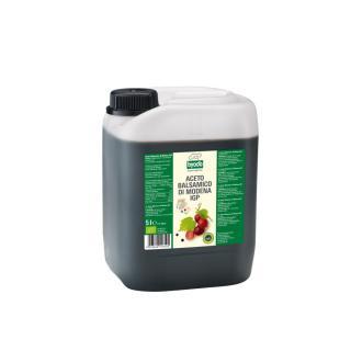 Aceto Balsamico d.M IGP 5L