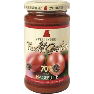 Hagebutte Fruchtgarten 225 g ZWE