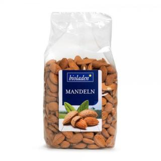 Mandeln 500 g