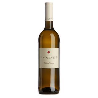 Chardonnay 0,75l SAN