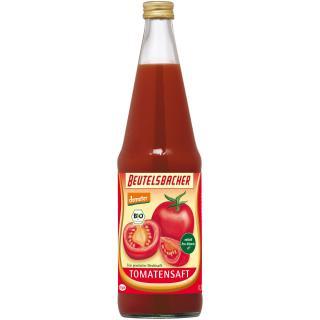 Tomatensaft 0,7l BEU