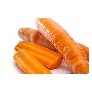 SFP Karotten