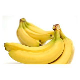 SFP Bananen