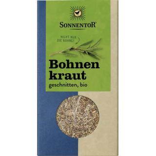 Bohnenkraut 20gr STN